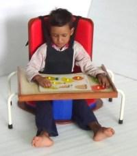 Floor Sitter Corner Chair   Medical Market   Wholesale ...