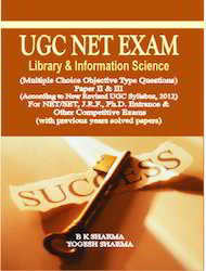 https://i0.wp.com/3.imimg.com/data3/WQ/QW/MY-8992857/ugc-net-exam-library-information-science-250x250.jpg