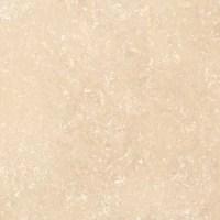 Kajaria Floor Tiles - Kajaria Floor Tiles Latest Price ...