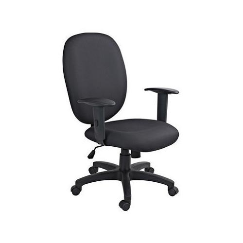 Office Rolling Chair Corporate Chairs Modern Office