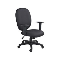 Revolving Chair Dealers In Chennai White Covers For Folding Chairs Office Rolling Manufacturer From