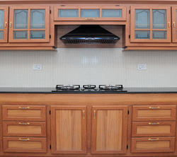 Kitchen Cupboard Suppliers Manufacturers Amp Dealers In
