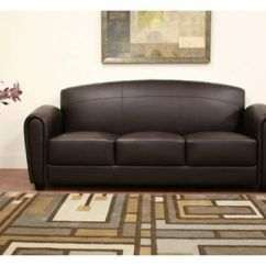 Sofaworks Reading Number Cheap Sofa Upholstery London Mumbai Works Manufacturer Of Leather And Bedding Read More