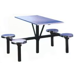 steel chair price in chennai 4x4 power canteen furniture - set manufacturer from