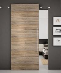 Wooden Door - Wooden Sliding Door Manufacturer from Kottayam