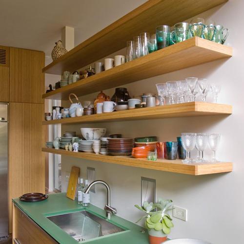 kitchen shelf aid glass bowl shelves in nashik क चन श ल व न स maharashtra wall price