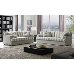 Wrought Iron Sofa Set In Pune Standard Size Luxury - Designer Manufacturer From