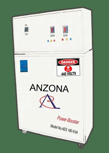 electricity power saver