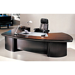 tables and chairs for office kid pedicure chair table view specifications details of
