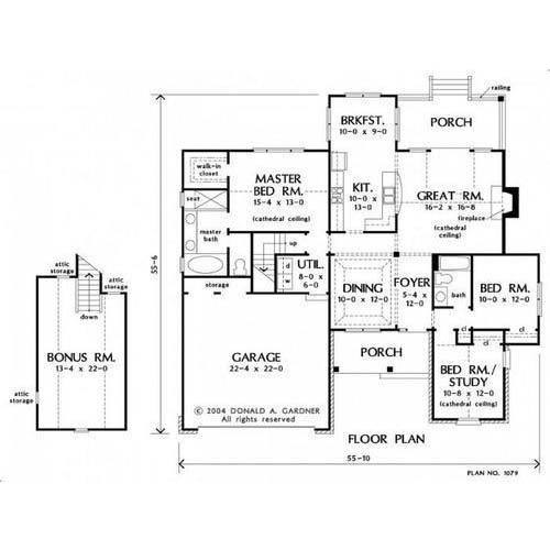 Building Layout Drawing Service in Thiruverkadu, Chennai