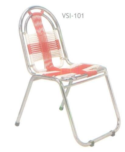 steel chair for tent house wheel in lahore banquet chairs banquette function hall stackable