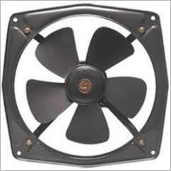 Fan For Kitchen Exhaust Rubber Mats View Specifications Details Of