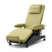 Dialysis Chairs - Chemotherapy Chairs Wholesale ...