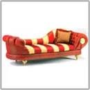 Living Room Wooden Diwan Modern Diwan Divan Furniture Designs Gkdescom  Download Diwan And Couches PartDivan Designs For Living Room Ideasidea Part 37