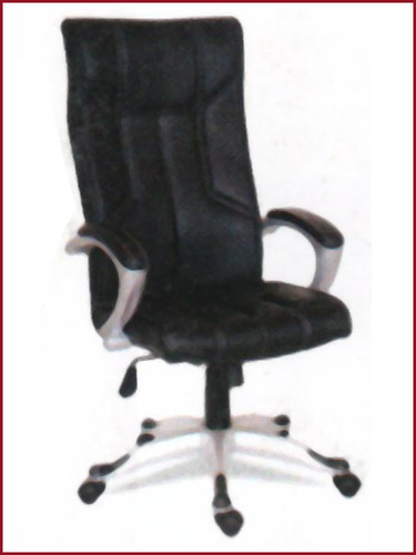 revolving chair manufacturer in nagpur back support chairs office modern wholesale trader from