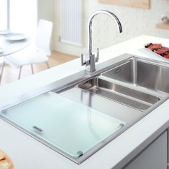 Franke Kitchen Sinks Sink Cabinet At Rs 10000 Piece Id