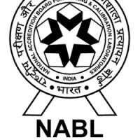 NABL Accreditation in India