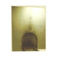 Cremation Systems - Electrical Cremation Furnaces ...