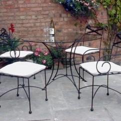 Sofa Sets In India Designs London Cinema Metal Furnitures - Wrought Iron Furniture Manufacturer ...