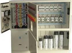 control wiring diagram of apfc panel 2001 chevy impala fuse box automatic power factor एप एफस प नल grm