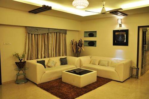 sofa set designs for small living room india wayfair furniture drawing - view specifications & details of ...