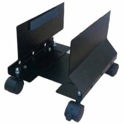 Rolling Chair Accessories In Chennai Navy Blue Desk Manufacturer Of Metal Trolley Computer By Divya Enterprises
