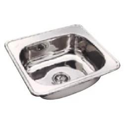 deluxe sink undermount kitchen sink