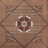 Ceramic Floor Tiles - Rak Carpet Wood Tiles Retailer from ...