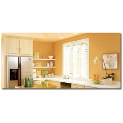 Kitchen Paints Small Outdoor Paint Color View Specifications Details Of Emulsion