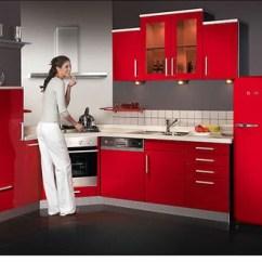 Kitchen Cabinet Price Counter Stools For Application Of Aluminium Composite Panel Acp Interior ...