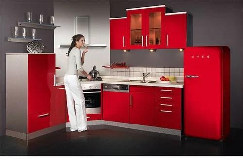 kitchen design india pictures cabinet options application of aluminium composite panel acp for interior ...