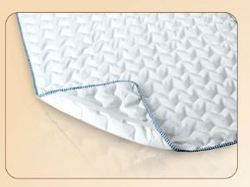 Mattress Accessories Flexi Slim Whole Trader From Secunderabad