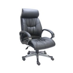 Revolving Chair In Surat Polywood Adirondack Chairs Rotating Online With Price Manufacturers La Decor Standrd Executive