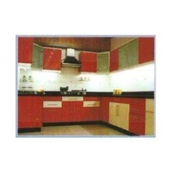 Office Chair In Surat Chairs For Church Sanctuary Kitchen & Pantry Equipment   Manufacturer From