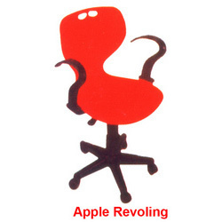 revolving chair rate iron table and chairs office manufacturer from pune apple ask for price