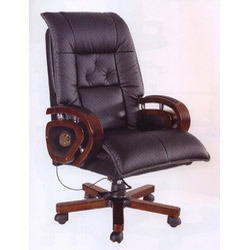 revolving chair in bangladesh santa hat covers imported executive push back manufacturer from ahmedabad stylish