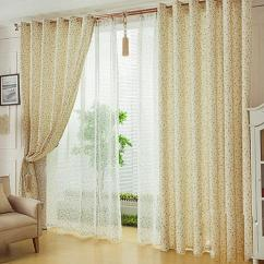 Living Room Curtain Pics Lighting For The At Best Price In India