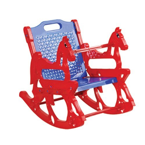 chair for baby bright colored desk chairs plastic rocking babies length 225 mm id 1175287312