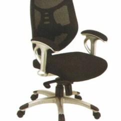 Revolving Chair Repair In Jaipur Pottery Barn Irving Leather Reviews Services New Delhi Gourav Repairing