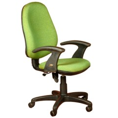 Revolving Chair Wheel Price In Pakistan Polyurethane Casters For Office Chairs Executive High Back Mesh With Head Rest Manufacturer From Chennai