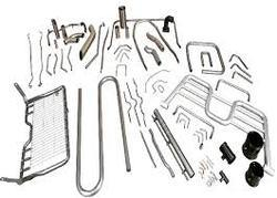 Wire Bending Component at Best Price in India