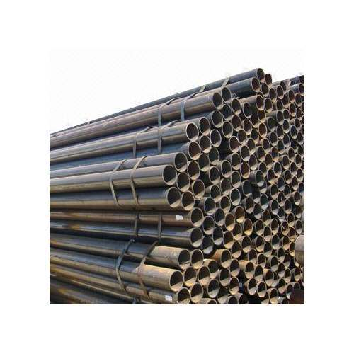 Electric Resistance Welded Tubes Authorized Wholesale Dealer from Chennai
