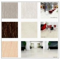 Vitrified Floor Tile in Thane, Maharashtra, India - IndiaMART
