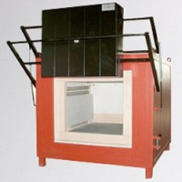 Heat Treatment Furnaces - Heat Treating Furnaces Suppliers ...