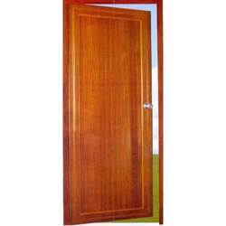Bathroom Door Designs India Beautiful Interior Bathroom Doors For Lowes  India With Frosted Glass Used