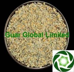 Guar Gum in Jaipur. Rajasthan | Get Latest Price from Suppliers of Guar Gum in Jaipur