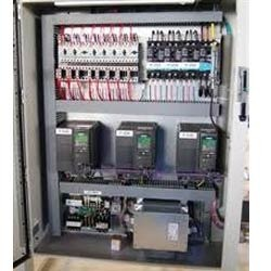 Dcs Wiring Diagram Control Panel Board Pump Control Panels Exporter From