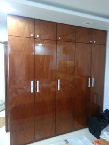 Home Furnishing  Wooden Cupboard Manufacturer from Mumbai