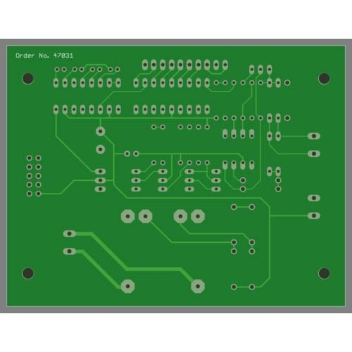 Printed Wiring Board Hs Code Additionally Alphabet Of Printed Circuit