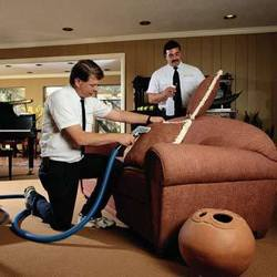 a1 sofa cleaning navi mumbai maharashtra ekeskog cover uk upholstery in services